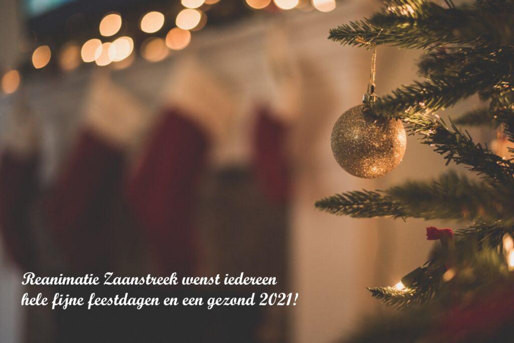 christmas greet 2020